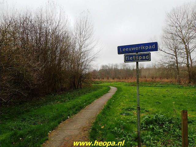 2020-12-02      Vooruitblik               nieuwe route         35 Km   (81)