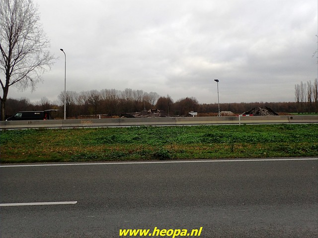 2020-12-02      Vooruitblik               nieuwe route         35 Km   (74)