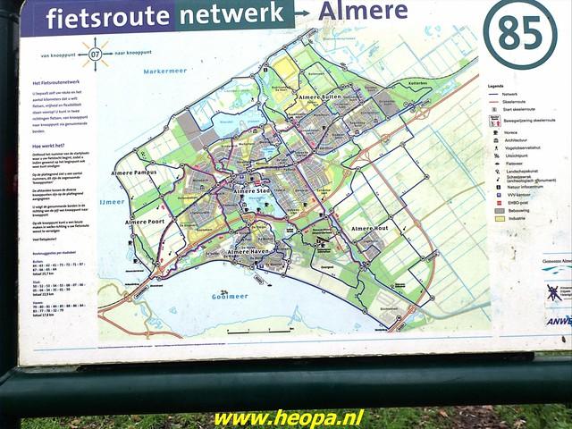 2020-12-02      Vooruitblik               nieuwe route         35 Km   (37)