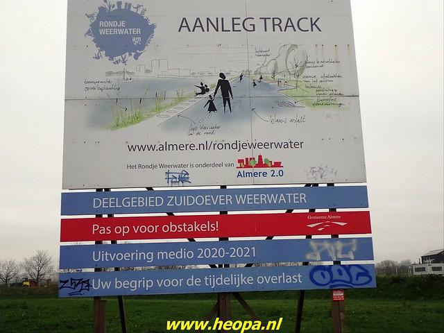 2020-12-02      Vooruitblik               nieuwe route         35 Km   (24)