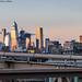 Hudson Yards Sunset (20201128-DSC08060)