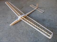 MG-MU 12-2020