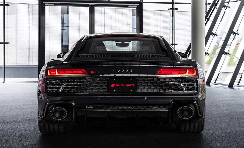 2021-audi-r8-rwd-panther-edition (4)