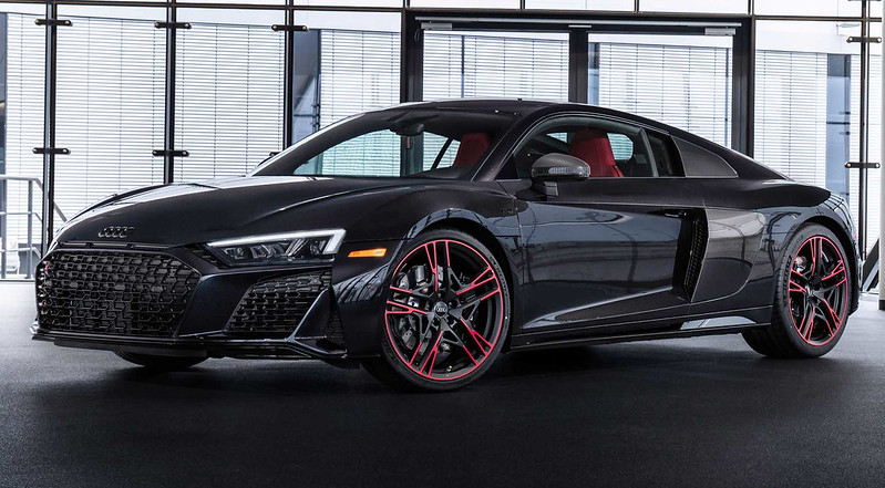 2021-audi-r8-rwd-panther-edition