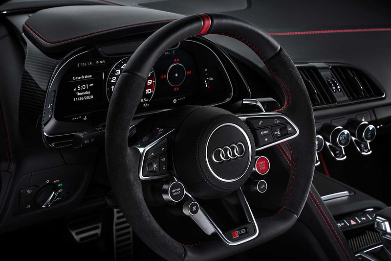 2021-audi-r8-rwd-panther-edition (11)