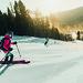 foto: PARK SNOW Donovaly