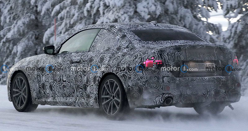 2022-bmw-2-series-coupe-spy-photo-from-near-the-arctic-circle (3)