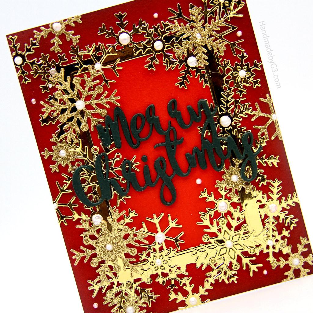 Merry Christmas1 closeup