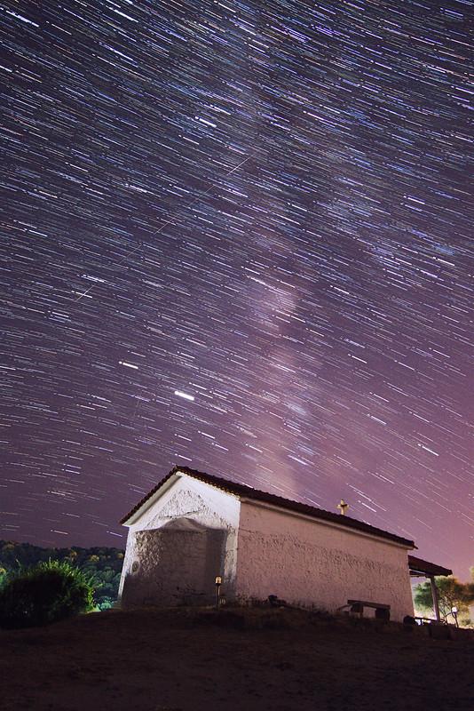 Αστροφωτογραφία γαλαξία_portrait_trails_new