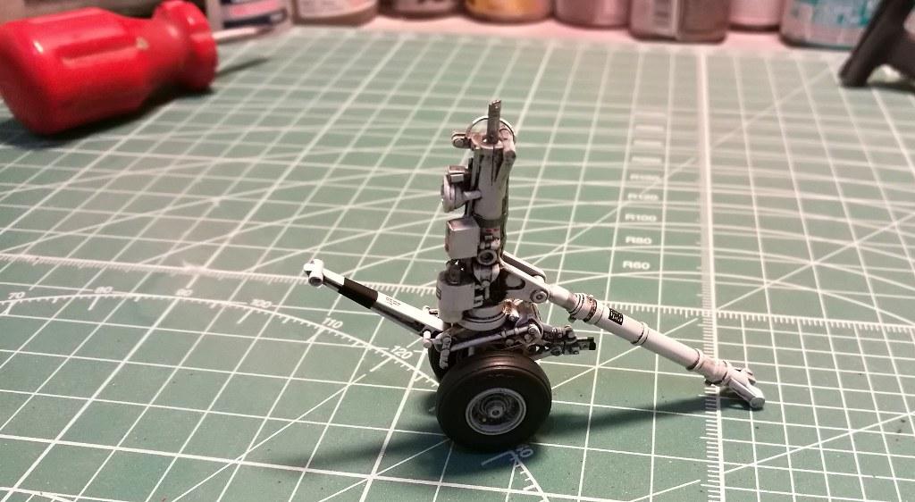 F18C_95