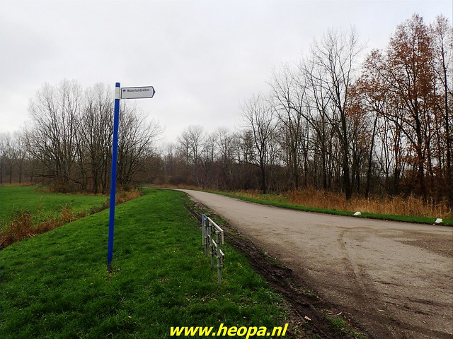 2020-12-02      Vooruitblik               nieuwe route         35 Km   (66)