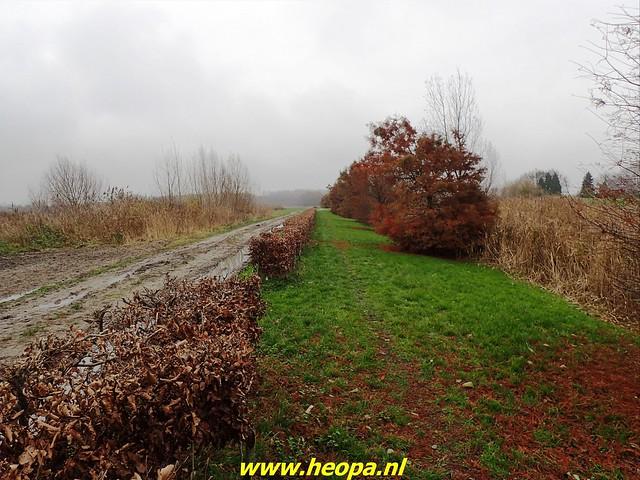 2020-12-02      Vooruitblik               nieuwe route         35 Km   (46)