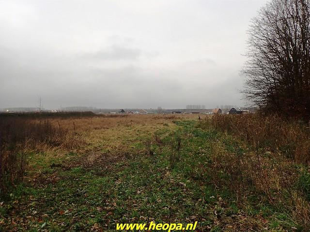 2020-12-02      Vooruitblik               nieuwe route         35 Km   (100)
