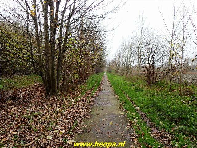 2020-12-02      Vooruitblik               nieuwe route         35 Km   (82)