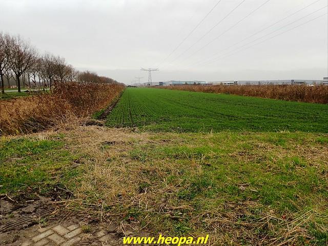 2020-12-02      Vooruitblik               nieuwe route         35 Km   (77)
