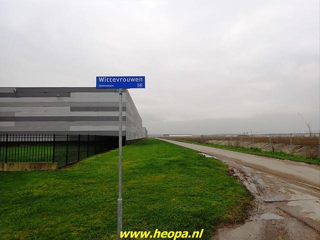 2020-12-02      Vooruitblik               nieuwe route         35 Km   (67)