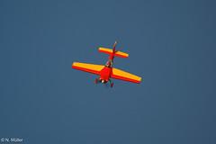 MG-MU 11-2020
