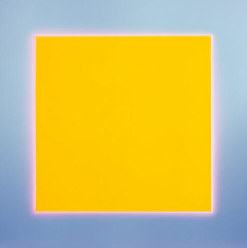 Garry Fabian Miller | Art Basel Miami Beach 2020
