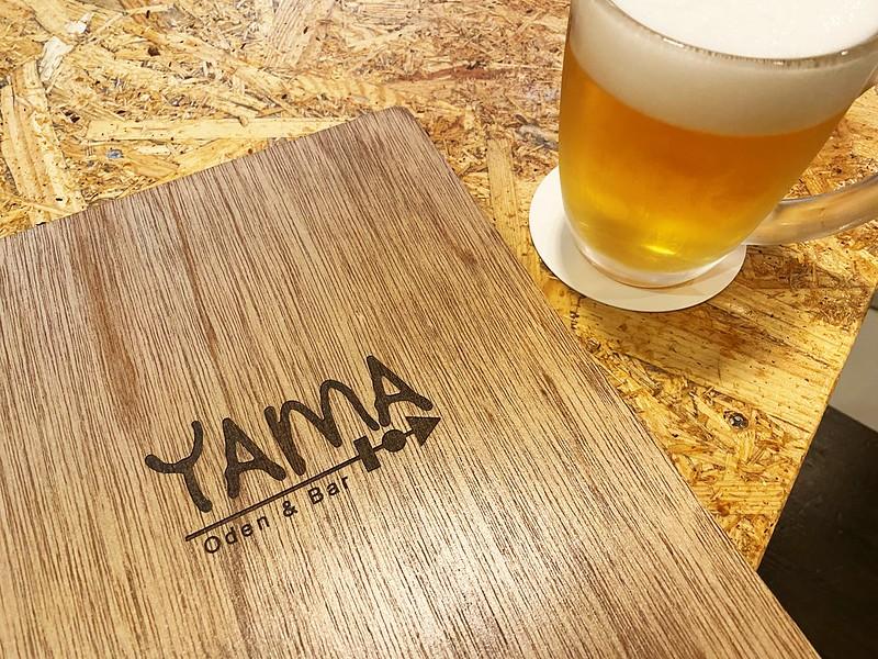 Oden & Bar YAMA_01