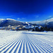 OLYMPUS DIGITAL CAMERA, foto: PARK SNOW Donovaly