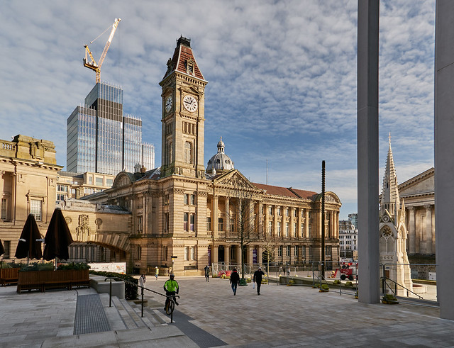 Birmingham Museum & Art Gallery_1