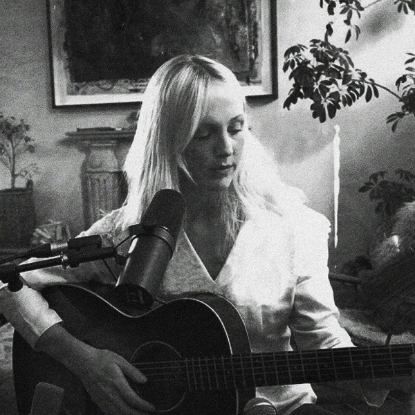 Laura Marling - The Lockdown Sessions