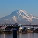 Enumclaw and Tacoma