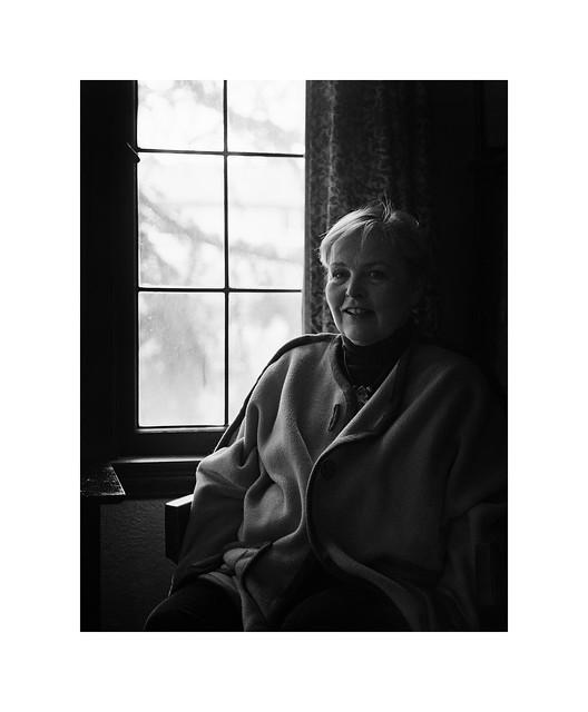 Sylvia, 2009