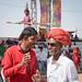 India2017-1567.jpg    (tags:    india2017 india    )