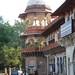 DSC_2305IndiaRajasthanJhalawarChandrabhagaFairGovernmentMuseumGarhPalaceJhalawar    (tags:    india rajasthan jhalawar governmentmuseumgarhpalace garhpalace    )