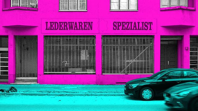 gwb   spezialist
