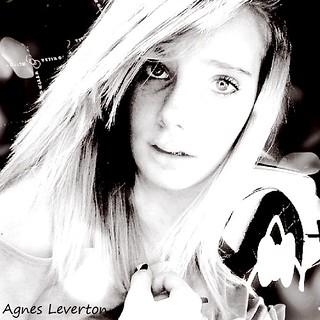 Agnieszka v990