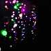 S_Captures posted a photo: