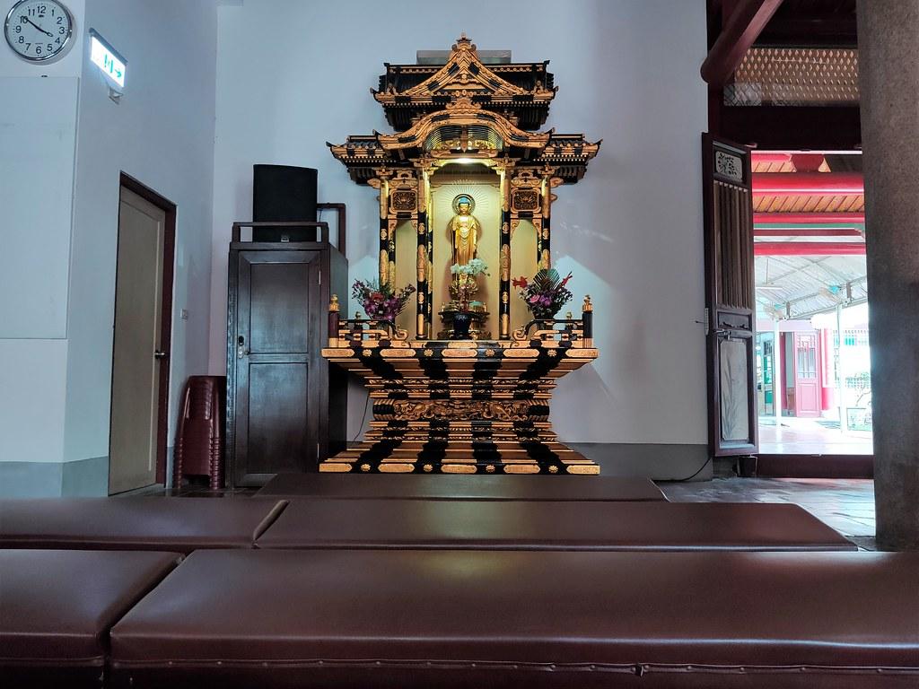 台南北區開元寺 (39)