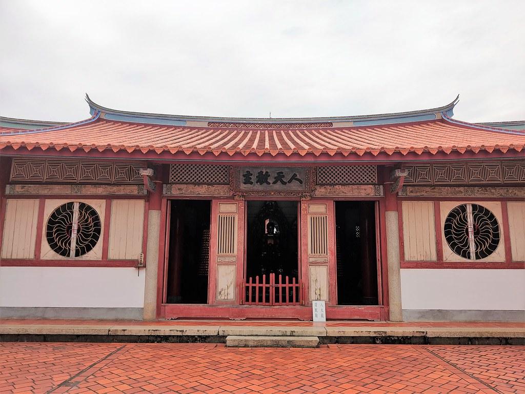 台南北區開元寺 (32)