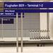 """kevin.hackert posted a photo:Der Flughafen Berlin Brandenburg """"Willy Brandt"""" (IATA: BER, ICAO: EDDB; englisch Berlin Brandenburg Airport) ist ein seit dem 5. September 2006 an der südlichen Stadtgrenze Berlins im brandenburgischen Schönefeld im Bau befindlicher Verkehrsflughafen."""