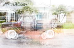 Santa Barbara Cars