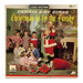 """Dennis Day Sings """"Christmas Is For The Family"""""""
