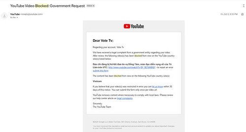 youtube_video_blocked