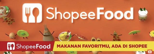 Adakah Shopee Bakal Perkenalkan Perkhidmatan Makanan Shopeefood?