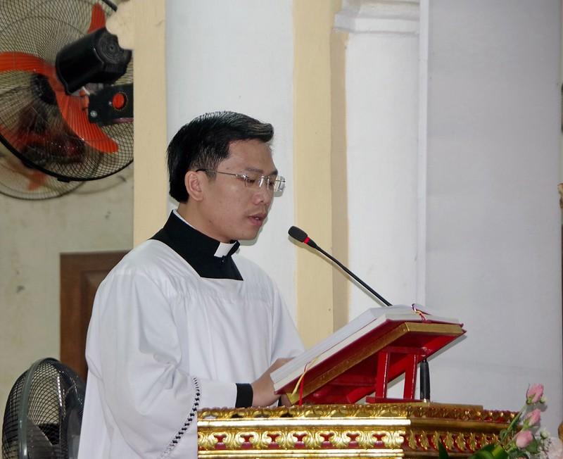 Truyền chức Phó tế 2020 (60)