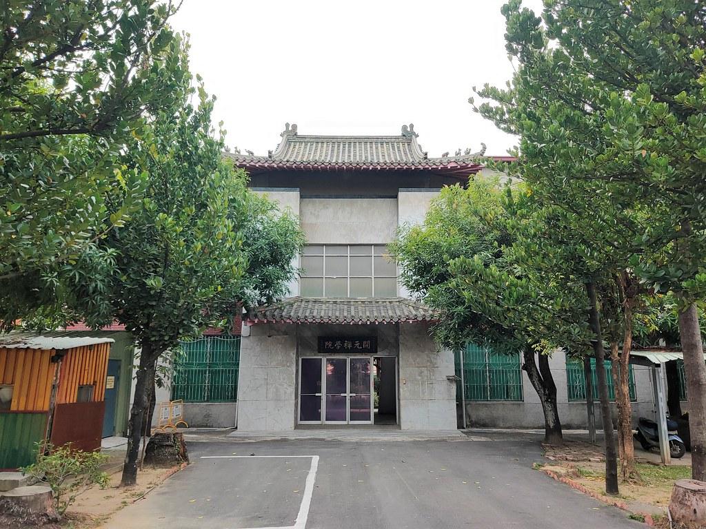 台南北區開元寺 (42)