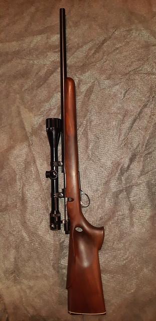EP Rifle porn :) - Page 7 50677588251_400a7708cc_z