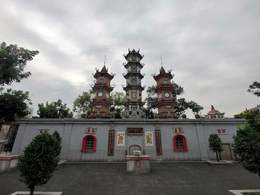 台南北區開元寺 (43)
