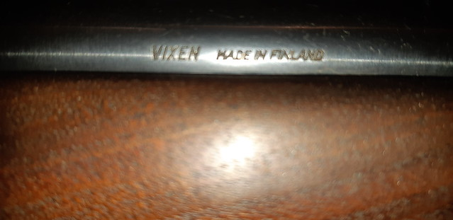 EP Rifle porn :) - Page 7 50677667702_8364f57d6a_z