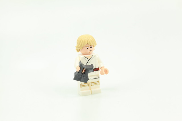Star_Wars2020_Day_04