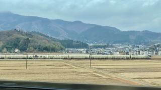 TRAIN SUITE HIKI-HIMA, トランスイート四季島