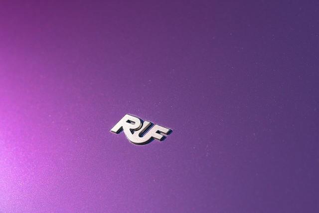 RUF-RCT-Evo-04