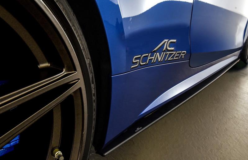 ac-schnitzer-bmw-4-series-g22-parts-15