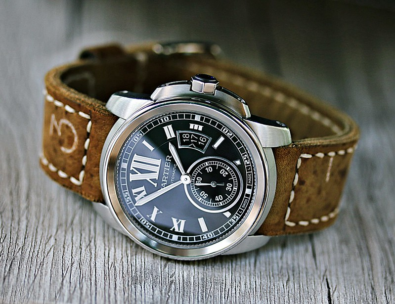 cartier-calibre-de-cartier-5